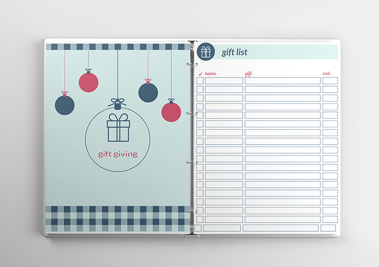 christmas-and-holiday-planner-binder