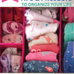organized-nursery-dresser-drawer