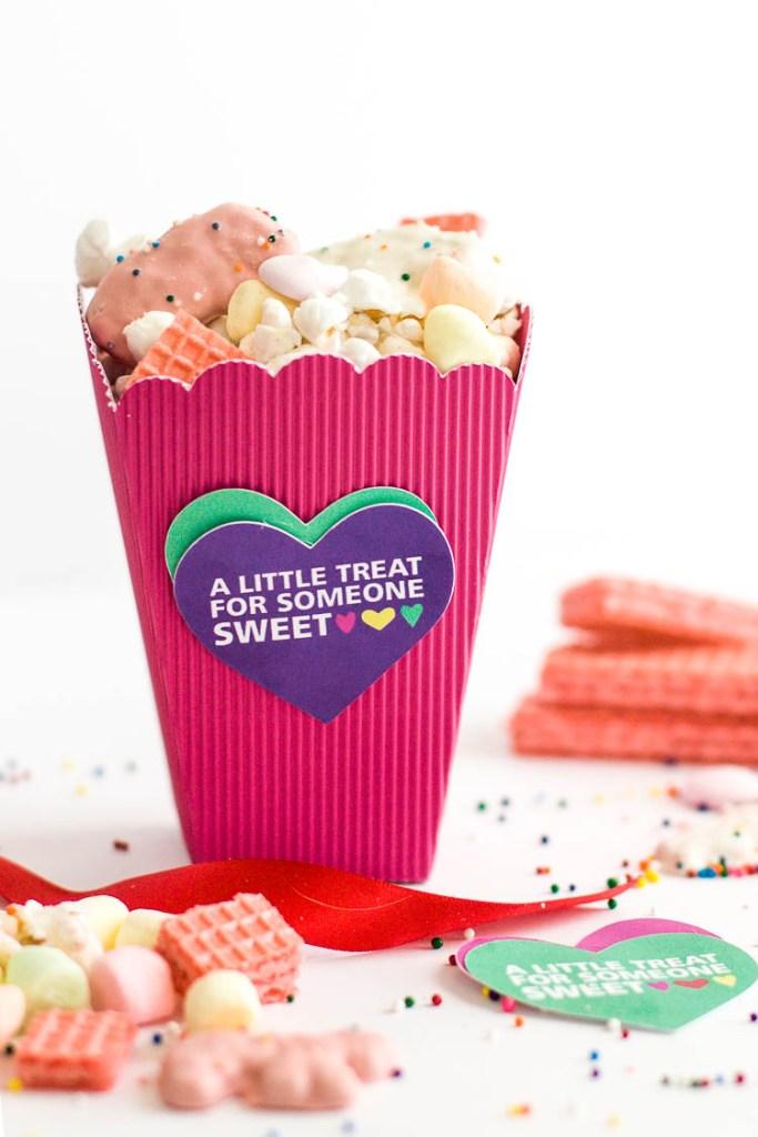 valentine-popcorn-boxes-diy