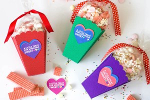 diy-valentine-treat-boxes-colorful