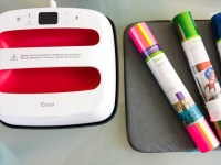 What Is The Cricut EasyPress 2 And Do You Need One?
