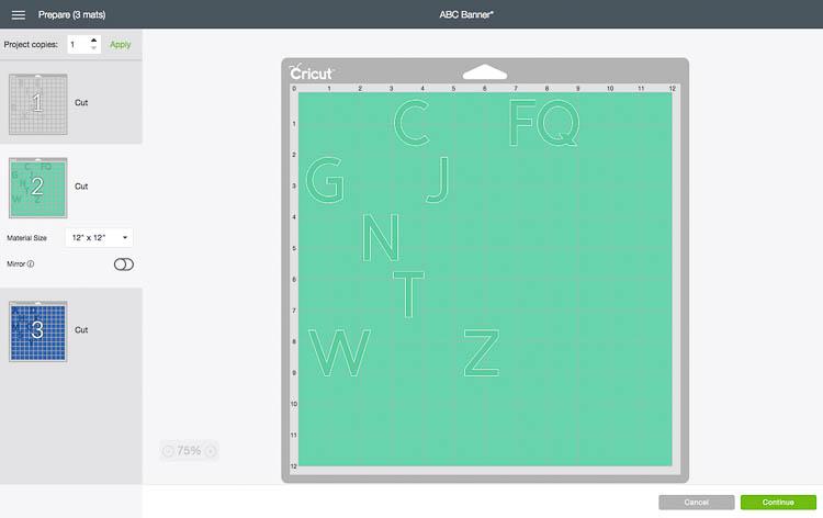 cricut-design-space-screenshot