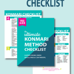 free-konmari-checklist-graphic