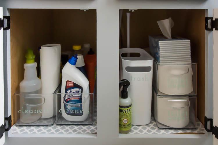 organized-bathroom-vanity