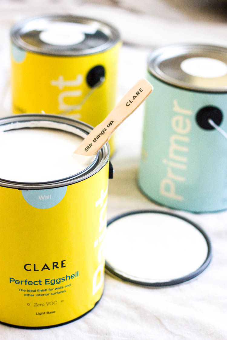 clare-paint-can-classic-white