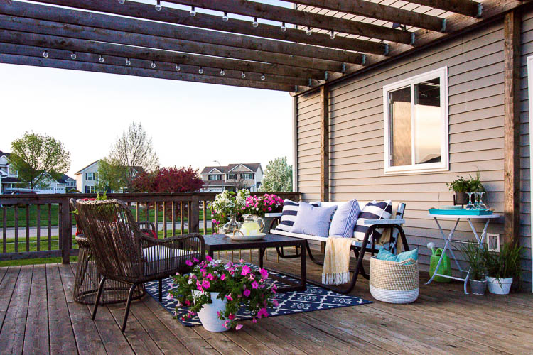 deck-with-pergola-and-decorated-furniture