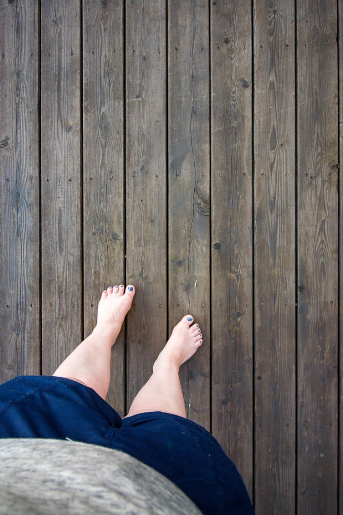 deck-boards-closeup-stained-olympic-dark-oak