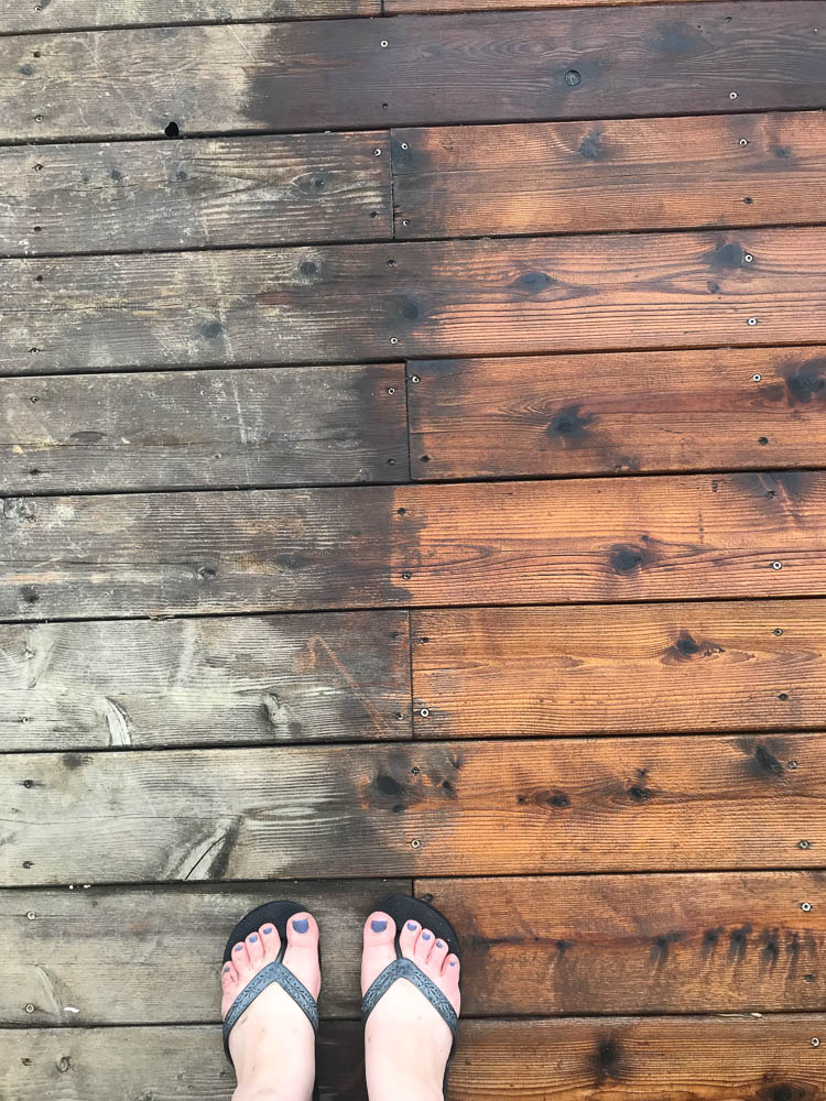deck-power-washed-before-and-after