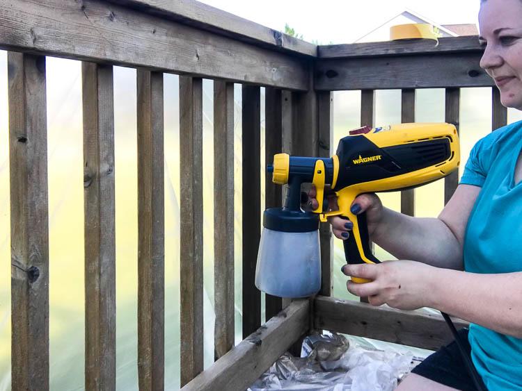 wagner-flexio-3000-sprayer