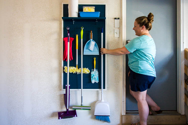 emily-counts-with-diy-garage-pegboard-painting-blue