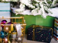 9 Things You Can Do Now To Get Organized For The Holidays