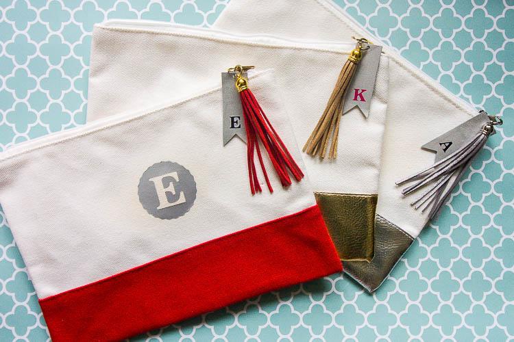 monogram-makeup-bags
