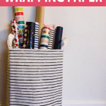 wrapping-paper-storage-bin