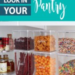 home-edit-organize-colorful-pantry
