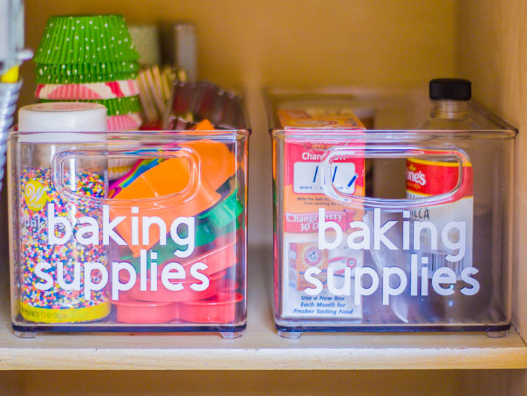 clear-pantry-bins-holding-baking-supplies