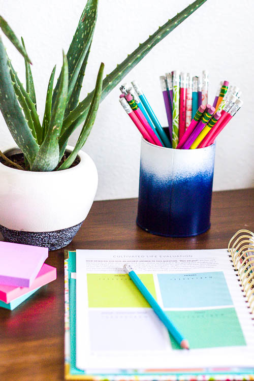 notebook-pens-and-plan-on-table