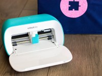 Answers To Your Cricut Joy FAQs