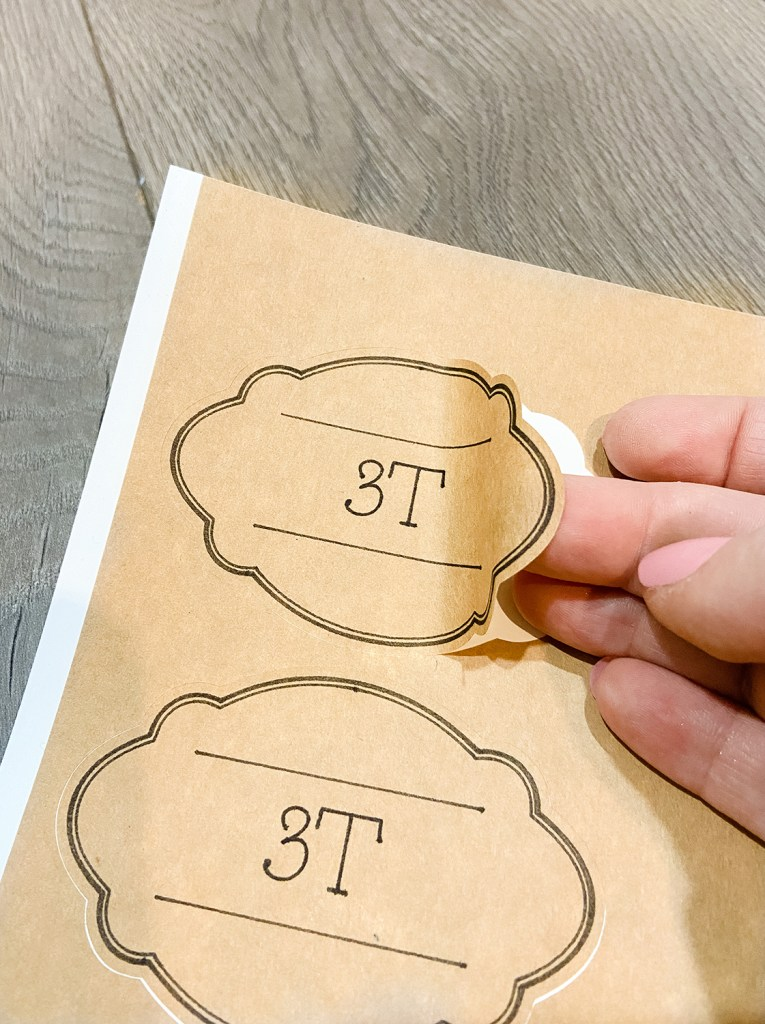 toddler-clothes-labels-3T