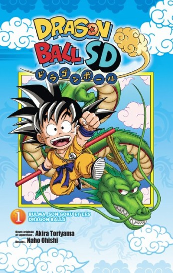 dragon-ball-sd