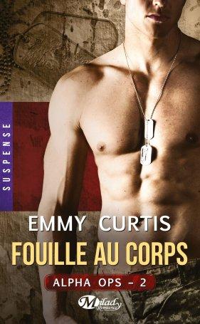 fouille-au-corps-alpha-ops