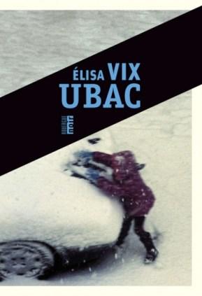 ubac-vix