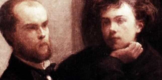 L'Art d'aimer à la folie : passions dévorantes et littérature