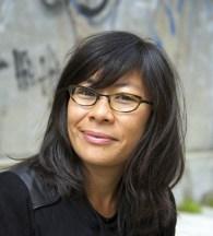 Agnès Vannouvong