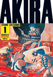 akira-manga-couv