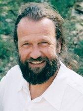 Jean-Yves-Leloup