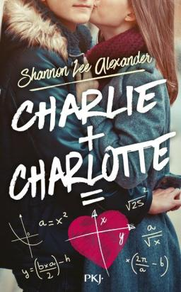 charliecharlotte