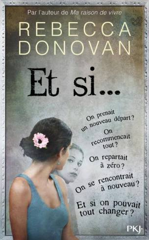 what-if-et-si-rebecca-donovan