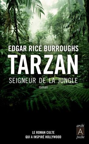 tarzan-seigneur-jungle