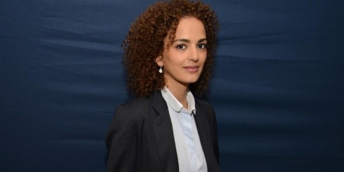 Chanson douce, roman social terrifiant de Leïla Slimani