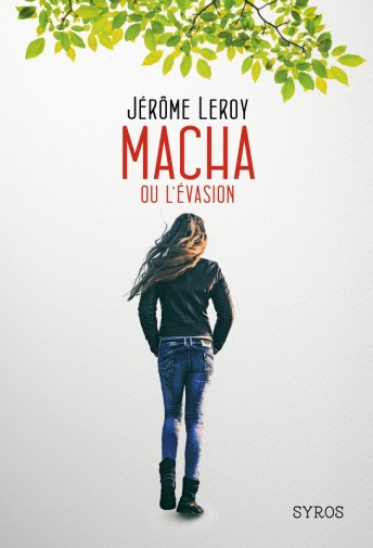 macha-evasion-couv