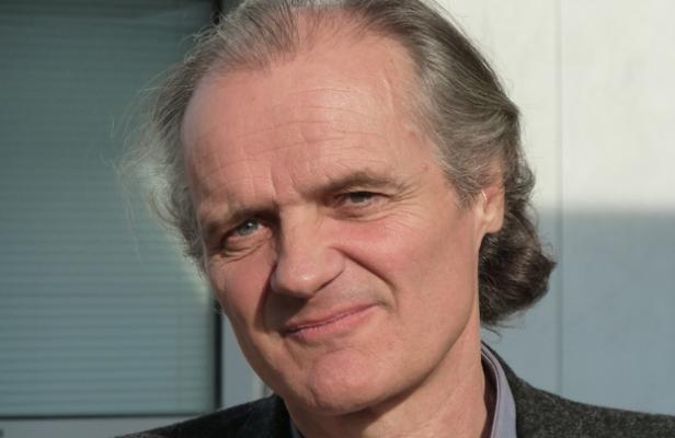 Arkane : arrivée fracassante de Pierre Bordage dans l'univers de la fantasy