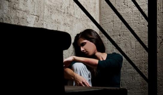 Le supplice de la Saint-Valentin, nouvelle dark romance de Jennifer Didi