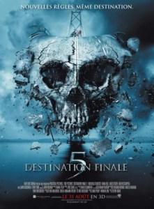 destination-finale-5-affiche-fr