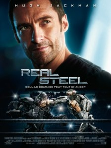 Real-Steel-Affiche-Finale-France-374x500