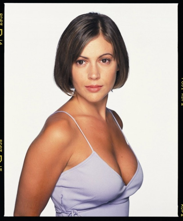 charmed-phoebe-before