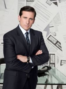 the-office-michael-scott-after