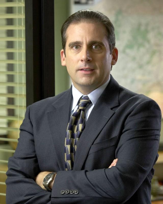 the-office-michael-scott-before