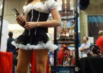 20 ans buffy - [Voyage] San Diego Comic Con : Compte-rendu des 4 jours 304738 10151098170691054 569374748 n