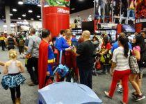 20 ans buffy - [Voyage] San Diego Comic Con : Compte-rendu des 4 jours 396959 10151096175821054 1718504885 n
