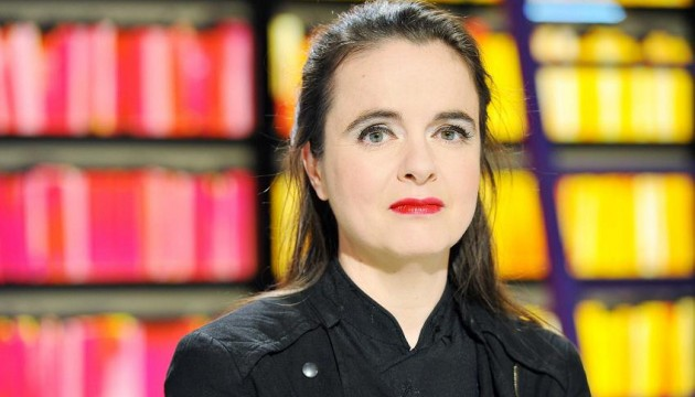 critique Barbe bleue - Barbe bleue - Amélie Nothomb 2611346070894