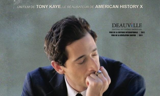 Detachment (2012)