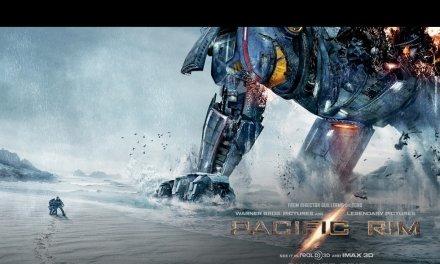 2013 : année de la science-fiction au cinéma