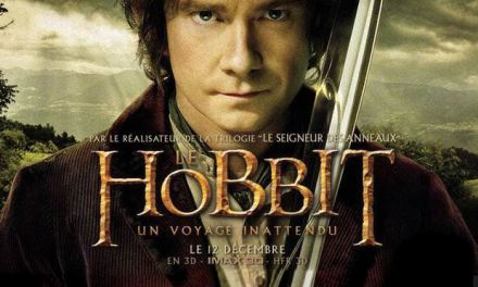 Le Hobbit – Un Voyage Inattendu 3D : re-belote ?
