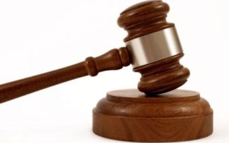 convoquer pour être juré - Soyez le juge : Vis ma vie de juré