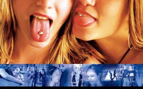 adolescence - Thirteen : c'est la crise 001 thirteen eeuu