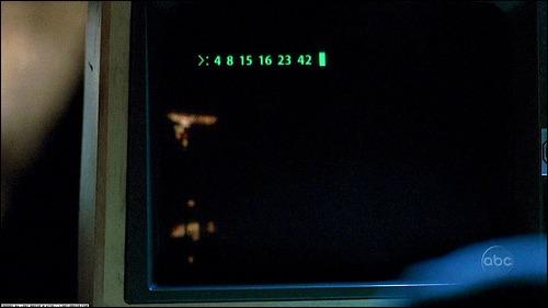 090521-computer